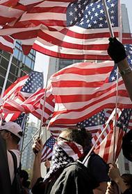 Будут ли в США перевыборы?