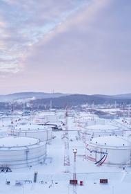 Система управления компании «Транснефть – Урал» соответствует высоким стандартам