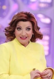 Степаненко ответила на вопрос о тяжелой болезни