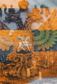 Политолог Алексей Малашенко: «До полного завершения конфликта в Карабахе по-прежнему далеко»