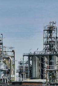 Академик Полеванов считает, что углеводородов России хватит на десятилетия