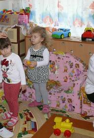 Более 10 тысяч ставропольских сотрудников детских садов сдадут тесты на коронавирус