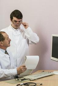 Заслуженный врач РФ Каган: бесконтрольный прием витамина D может привести к проблемам со здоровьем