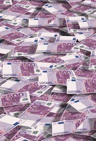 Евросоюз планирует выделить на поддержку активистов в Белоруссии €24 млн