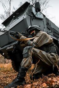 Сайт topwar.ru: Россия на грани войны с Турцией, Москва к этому конфликту не готова