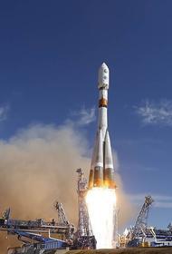 Шойгу проверил в Плесецке подготовку к пуску ракеты «Союз-2»