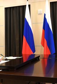 Путин поддержал мнение премьера Индии Моди о том, что весь мир является семьей. Но добавил: «В семье не без урода»