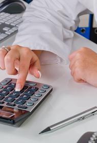 Хабаровские медики не дождались «ковидных» выплат за октябрь