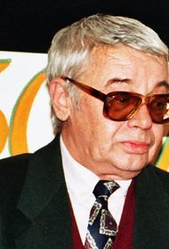 Падчерица Александра Демьяненко впервые рассказала, как умер Шурик из «Операции «Ы»