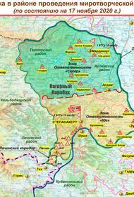 Турки едут в Азербайджан