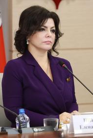 Депутат  Николаева: Интересы бюджетников защищены в бюджете максимально