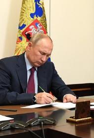 Путину сообщили об отсутствии лекарств от коронавируса в 85% аптек