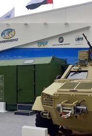 Украину потряс новый конфликт двух ведомств: Минстратегпрома и Укроборонпрома