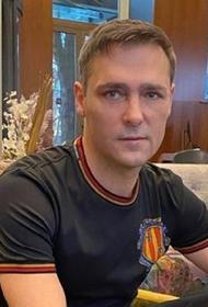 Юрий Шатунов остается без права на исполнение 20 песен «Ласкового мая»