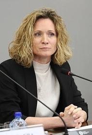 Депутат МГД Киселева: Более 5 тыс очередников в Москве могут получить жилье в 2021 году