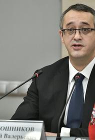 Законопроект о бюджете столицы готовится ко второму чтению в МГД