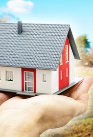 Сельская ипотека в Нижегородской области