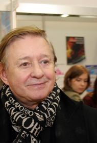 Адвокат Жорин объяснил, кому достанется наследство Романа Виктюка