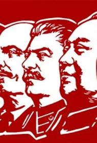 Сторонники левых идей в рядах Демпартии США помогут России