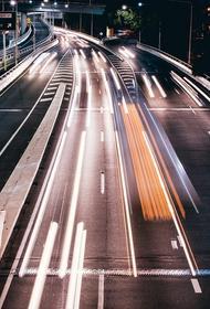 «Все будут ездить, как ездили»: эксперт заявил, что инициатива по ограничению скорости самокатов и гироскутеров бессмысленна
