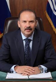 Экс-губернатору Ивановской области Меню грозит до 10 лет лишения свободы