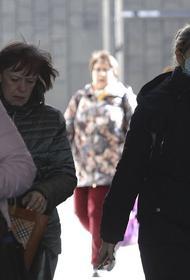 В России могут продлить отсрочку по выплате долгов для бизнеса и пенсионеров