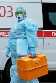 Ещё шестеро кубанцев стали жертвами коронавируса