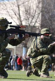 В Австралии обвинили спецназ в убийстве 39 мирных афганцев