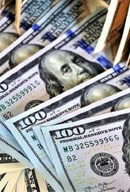 Экономист Михаил Хазин считает, что в обозримом будущем рубль вернется к курсу 45 за доллар