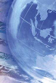 Российская экономика никогда не сможет восстановиться при существующей бюджетной политике