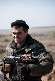 Армянский доброволец рассказал о проблемах на фронте, которые стали одной из причин поражения в Карабахе