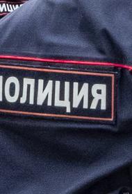 В Тамбовской области школьницы отломали элемент памятника ради селфи