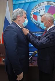 Избирательная система Кубани: 26 лет активной работы