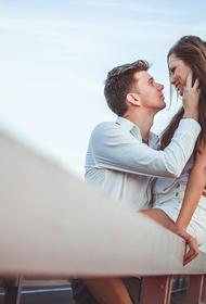 Астропсихолог сообщила, как выбрать идеального мужчину по году рождения
