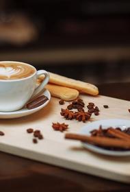 Диетолог  рассказала о трех факторах, определяющих полезность кофе