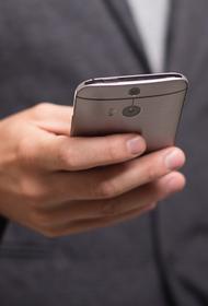 Горячий ТОП региональных новостей: в Кирово-Чепецке двое молодых людей отобрали телефон у подростка