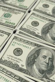 США планируют запустить новую программу по реформированию финансового сектора Украины