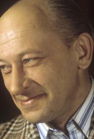 Награды народного артиста СССР Евгения Евстигнеева нашлись в США