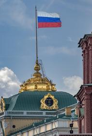 Политолог Лоуренс Броерс о прекращении войны в Карабахе: «Россия, похоже, совершила впечатляющий геополитический переворот»