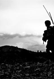 Восемь человек погибли в результате ракетного обстрела Кабула