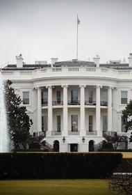 Советник Белого дома по нацбезопасности объяснил выход США из Договора по открытому небу