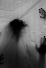 Мясников назвал ночные кошмары возможным предвестником серьезных заболеваний