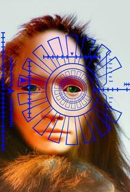 МВД РФ планирует создать банк биометрических данных россиян и иностранцев
