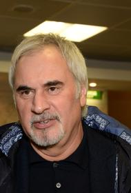 Меладзе вновь напомнил о проблемах артистов из-за коронавируса