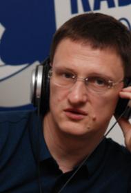 Латвийский политолог: Чем занимается наш президент? Я не вижу совершенно ничего