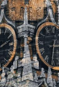 Депутат Кетеван Хараидзе: о памятнике Кобзону в Москве за 52 млн рублей и почитании других исторических личностей