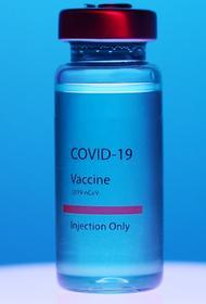 Вирусолог Зуев оценил отчёт компании AstraZeneca о своей вакцине