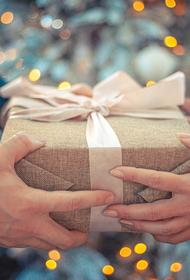 Воробьев поручил обеспечить комфортный отдых в регионе на новогодних праздниках