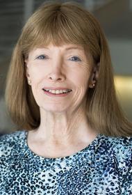 Спустя 52 года IBM извинилась перед женщиной, уволенной за смену пола