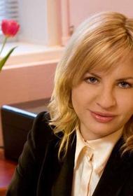 Министр спорта Крыма Ольга Торубарова намерена каждые выходные проводить совещания, совершая   забеги  с  VIP-персонами